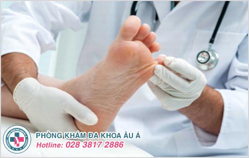 Bệnh chàm da : Hình ảnh nguyên nhân dấu hiệu cách chữa trị