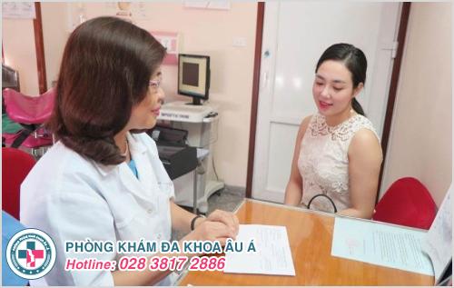 Bệnh chàm ngứa: Nguyên nhân dấu hiệu và cách chữa trị