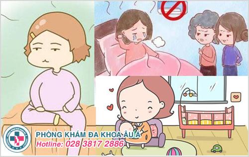 Chi phí khám chữa bệnh da liễu tại bệnh viện Da Liễu Quận Tân Bình