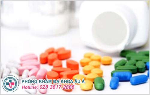 Triệu chứng bệnh liệt dương và những tác hại nguy hiểm