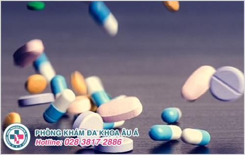 Dấu hiệu viêm bao quy đầu và cách điều trị hiệu quả