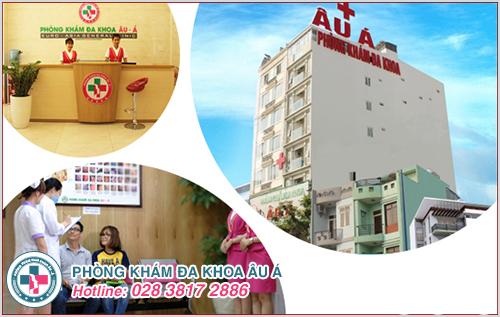 Chi phí khám chữa bệnh da liễu tại bệnh viện Da Liễu Gia Lai