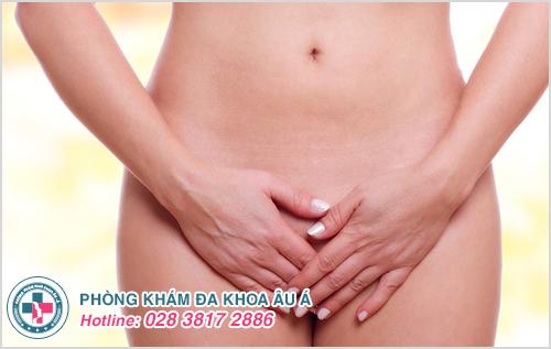 Bệnh zona ở bộ phận sinh dục: Nguyên nhân dấu hiệu và cách trị