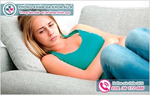 Cách điều trị rối loạn nội tiết tố nữ hiệu quả