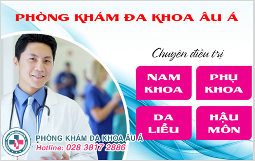 Gắn bi vào của quý ở đâu bệnh viện phòng khám nào tốt nhất TPHCM?