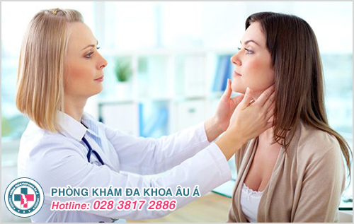 Dị ứng da mặt thời tiết : Nguyên nhân dấu hiệu cách điều trị
