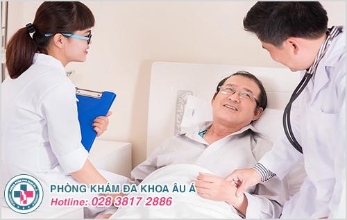 Dị ứng da ngứa toàn thân : Nguyên nhân dấu hiệu cách chữa