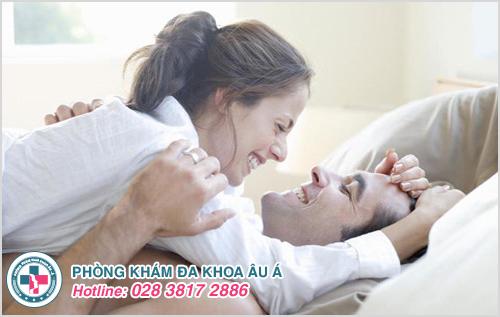 Hình ảnh, hướng dẫn chi tiết 69 tư thế quan hệ tình dục cụ thể
