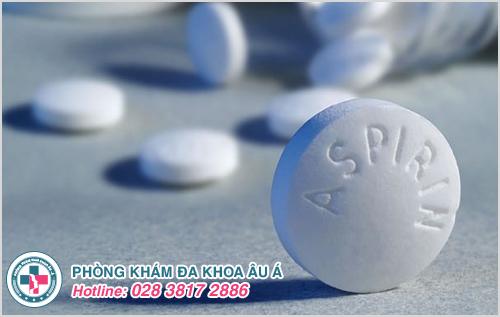 Mề đay cholinergic: Hình ảnh nguyên nhân dấu hiệu cách trị