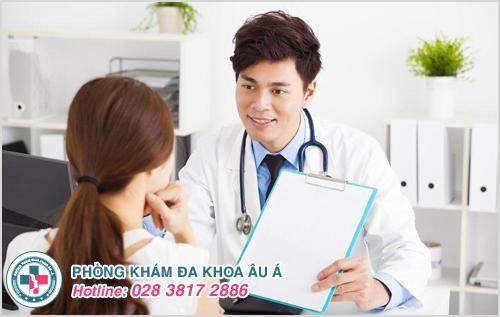 Mụn nhọt ở mũi : Hình ảnh nguyên nhân dấu hiệu cách chữa