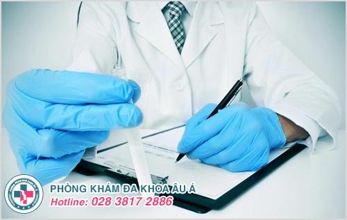 Nam giới cần lưu ý các dấu hiệu phát hiện sớm tinh trùng yếu