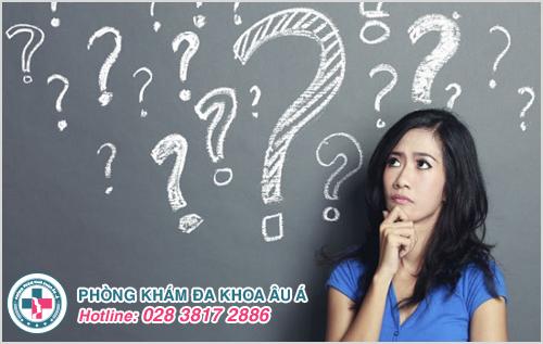 Nguyên nhân gây bệnh viêm da tiết bã là gì ?