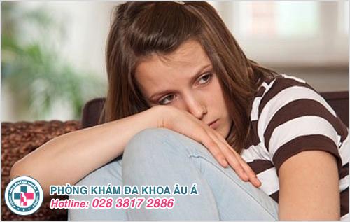 Nguyên nhân gây hôi nách ở tuổi dậy thì và cách chữa trị