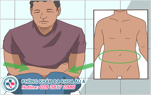Nguyên nhân và cách điều trị bệnh bí tiểu cấp