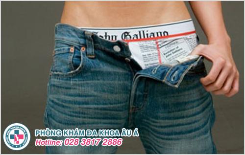 Những dấu hiệu cho thấy nam giới có tinh trùng khỏe mạnh