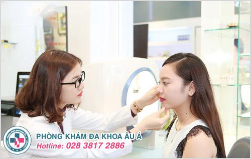 Nổi ban đỏ dưới da : Hình ảnh nguyên nhân dấu hiệu cách chữa