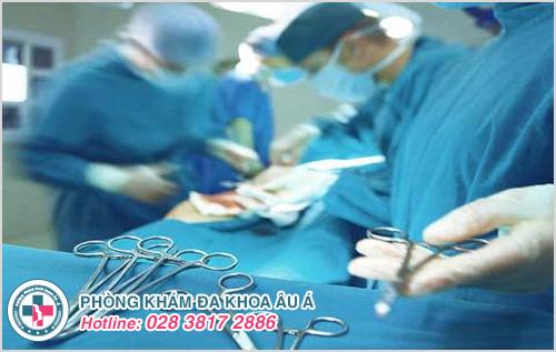 Phẫu thuật kéo dài dương vật to hơn như thế nào?