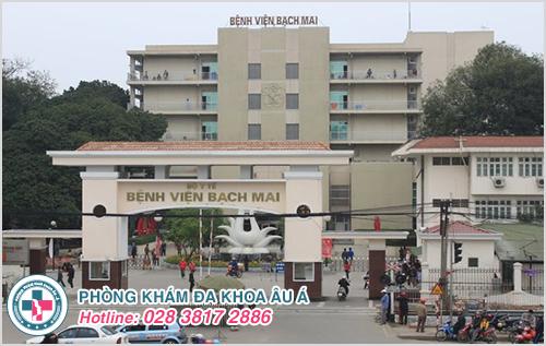 Chi phí khám nam khoa tại phòng khám nam khoa Hà Đông