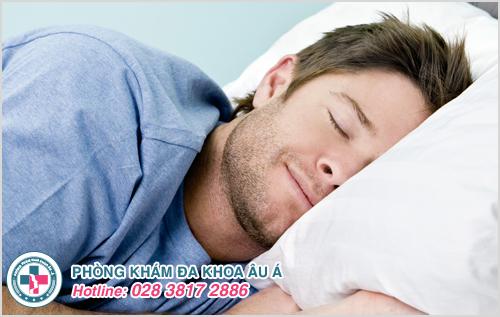 Nguyên nhân tróc da 2 bên cánh mũi và cách điều trị hiệu quả